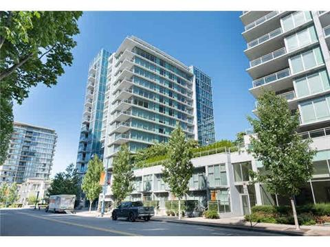 Apartment for sale in Brighouse, Richmond, Richmond, 1001 5900 Alderbridge Way, 262390172 | Realtylink.org