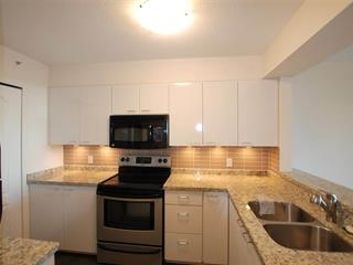 Apartment for sale in Brighouse, Richmond, Richmond, 1609 7380 Elmbridge Way, 262390837 | Realtylink.org