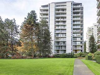 Apartment for sale in Metrotown, Burnaby, Burnaby South, 401 4165 Maywood Street, 262391174 | Realtylink.org