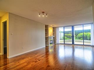 Apartment for sale in Brighouse, Richmond, Richmond, 301 6080 Minoru Boulevard, 262390836 | Realtylink.org