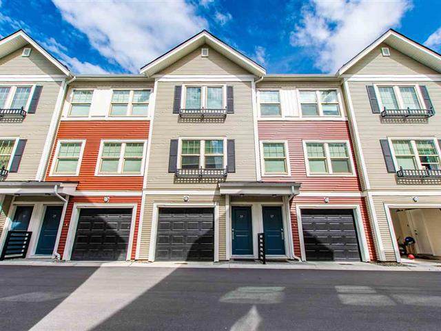 Townhouse for sale in Abbotsford West, Abbotsford, Abbotsford, 28 32633 Simon Avenue, 262390827 | Realtylink.org