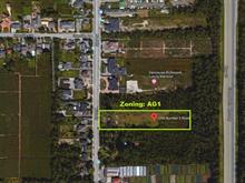 Lot for sale in McLennan, Richmond, Richmond, 7200 No. 5 Road, 262374972 | Realtylink.org