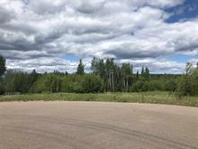 Lot for sale in Fort Nelson - Rural, Fort Nelson, Fort Nelson, 10 6550 Old Alaska Highway, 262379666 | Realtylink.org