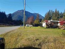 Lot for sale in Hope Silver Creek, Hope, Hope, 20028 Beacon Road, 262378970 | Realtylink.org