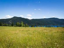 Lot for sale in Canim/Mahood Lake, Canim Lake, 100 Mile House, Lot 9 N Harriman Road, 262378898 | Realtylink.org