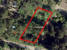 Lot for sale in Panorama Ridge, Surrey, Surrey, 14203 Trites Road, 262377900 | Realtylink.org