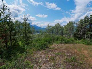 Lot for sale in Kitwanga, Smithers And Area, Dl 2953 Pond Road, 262381153 | Realtylink.org
