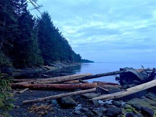 Lot for sale in Galiano Island, Islands-Van. & Gulf, Lot 3 Bodega Beach Drive, 262371376 | Realtylink.org