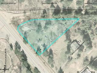 Lot for sale in Mt Woodside, Agassiz, Harrison Mills / Mt Woodside, 2021 Lougheed Highway, 262371875 | Realtylink.org