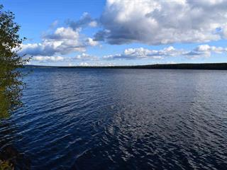 Lot for sale in Williams Lake - Rural West, Williams Lake, Williams Lake, N Nimpo Lake Road, 262370326 | Realtylink.org