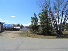 Lot for sale in Valemount - Town, Valemount, Robson Valley, 1075 8th Avenue, 262371331 | Realtylink.org