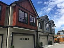 Townhouse for sale in Granville, Richmond, Richmond, 3 7388 Railway Avenue, 262391465 | Realtylink.org