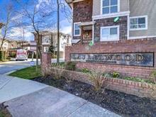 Townhouse for sale in Granville, Richmond, Richmond, 18 7111 Lynnwood Drive, 262391672 | Realtylink.org