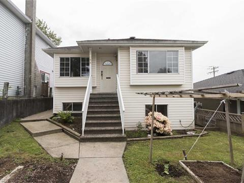 House for sale in Renfrew VE, Vancouver, Vancouver East, 3088 E Georgia Street, 262393923 | Realtylink.org