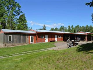 House for sale in Smithers - Rural, Smithers, Smithers And Area, 34241 Telkwa High Road, 262396177 | Realtylink.org