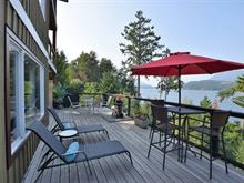 House for sale in Sechelt District, Sechelt, Sunshine Coast, 6164 Poise Island Drive, 262394034 | Realtylink.org