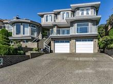 House for sale in Coquitlam East, Coquitlam, Coquitlam, 2260 Sicamous Avenue, 262393966 | Realtylink.org