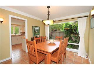 House for sale in Westwind, Richmond, Richmond, 11511 Trumpeter Drive, 262396581 | Realtylink.org
