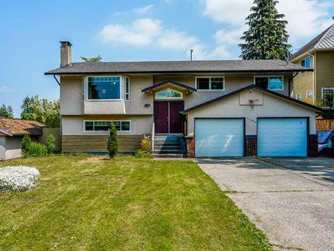 House for sale in Whalley, Surrey, North Surrey, 11086 131 Street, 262395617 | Realtylink.org