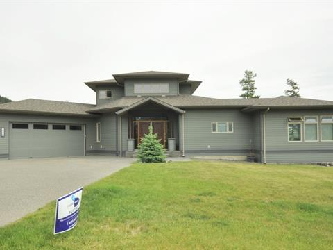 House for sale in Williams Lake - City, Williams Lake, Williams Lake, 1930 S Broadway Avenue, 262395748 | Realtylink.org