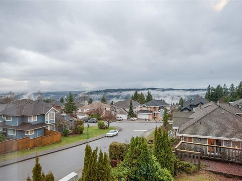 House for sale in Westwood Plateau, Coquitlam, Coquitlam, 2630 Limestone Place, 262394489 | Realtylink.org