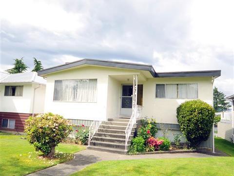 House for sale in Renfrew Heights, Vancouver, Vancouver East, 2815 E 19th Avenue, 262394520   Realtylink.org