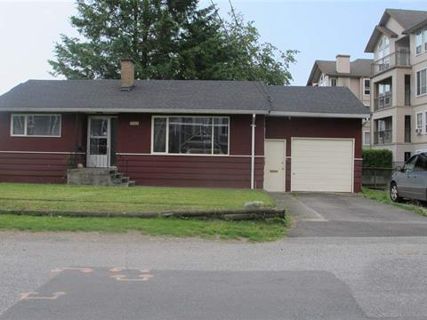 House for sale in Abbotsford West, Abbotsford, Abbotsford, 32024 Mt Waddington Avenue, 262395346   Realtylink.org