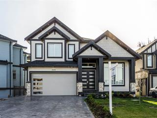 House for sale in Abbotsford West, Abbotsford, Abbotsford, 31030 Headwater Place, 262436004 | Realtylink.org