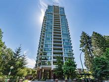 Apartment for sale in Edmonds BE, Burnaby, Burnaby East, 1903 7088 18th Avenue, 262400513 | Realtylink.org