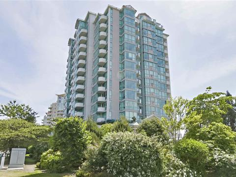 Apartment for sale in Brighouse South, Richmond, Richmond, 503 7500 Granville Avenue, 262400572 | Realtylink.org
