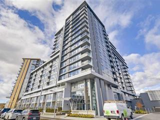 Apartment for sale in West Cambie, Richmond, Richmond, 516 3333 Brown Road, 262402465 | Realtylink.org