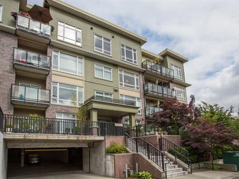 Apartment for sale in East Central, Maple Ridge, Maple Ridge, 103 11566 224 Street, 262402226 | Realtylink.org