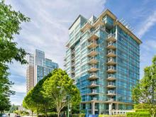 Apartment for sale in West End VW, Vancouver, Vancouver West, 303 1889 Alberni Street, 262402383 | Realtylink.org