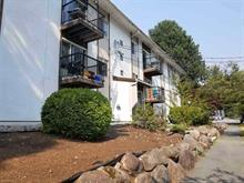 Apartment for sale in Valleycliffe, Squamish, Squamish, 2 38171 Westway Avenue, 262402319 | Realtylink.org