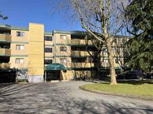 Apartment for sale in Brighouse, Richmond, Richmond, 203 8651 Westminster Highway, 262407313 | Realtylink.org
