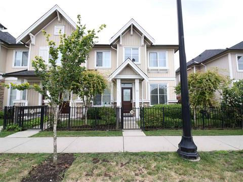 Townhouse for sale in Abbotsford West, Abbotsford, Abbotsford, 20 31032 Westridge Place, 262407352 | Realtylink.org