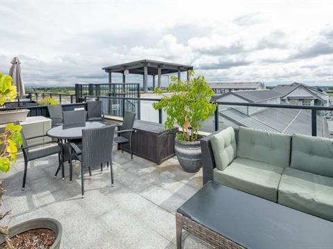 Apartment for sale in Steveston South, Richmond, Richmond, 301 6077 London Road, 262407576   Realtylink.org