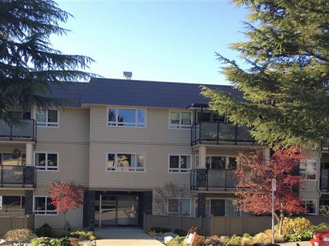 Apartment for sale in White Rock, South Surrey White Rock, 305 1371 Foster Street, 262407553 | Realtylink.org