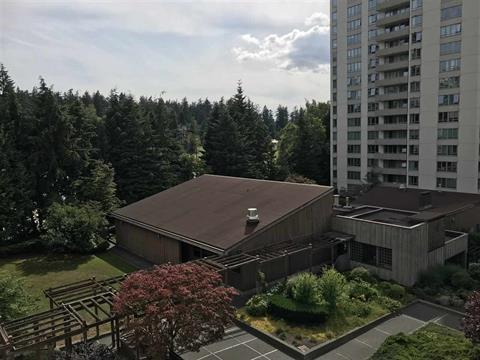 Apartment for sale in Central Park BS, Burnaby, Burnaby South, 402 5645 Barker Avenue, 262409228 | Realtylink.org