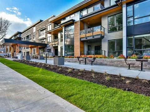 Apartment for sale in Renfrew VE, Vancouver, Vancouver East, 109 3365 E 4th Avenue, 262409192 | Realtylink.org