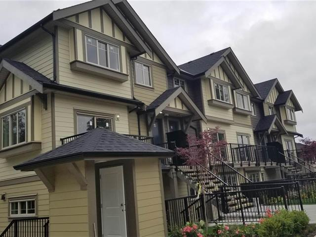 Apartment for sale in Central BN, Burnaby, Burnaby North, 6 4033 Dominion Street, 262409301 | Realtylink.org