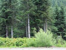 Lot for sale in Hemlock, Agassiz, Mission, 20458 Edelweiss Drive, 262393831 | Realtylink.org