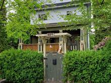 Fourplex for sale in Mount Pleasant VE, Vancouver, Vancouver East, 1129 E 15th Avenue, 262399258 | Realtylink.org