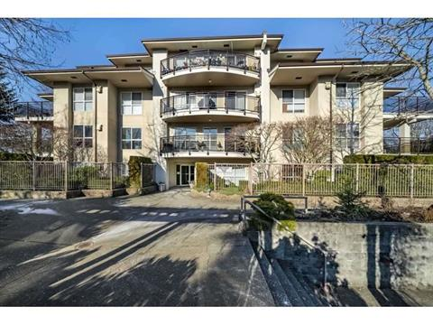 Apartment for sale in East Newton, Surrey, Surrey, 108 7505 138 Street, 262409038 | Realtylink.org