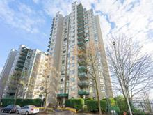 Apartment for sale in Downtown NW, New Westminster, New Westminster, 1404 420 Carnarvon Street, 262408071 | Realtylink.org