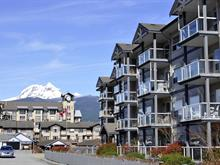 Apartment for sale in Downtown SQ, Squamish, Squamish, 106 1203 Pemberton Avenue, 262407271 | Realtylink.org