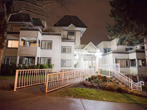 Apartment for sale in Uptown NW, New Westminster, New Westminster, 303 1310 Cariboo Street, 262408054 | Realtylink.org