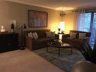 Apartment for sale in Metrotown, Burnaby, Burnaby South, 304 6669 Telford Avenue, 262405172 | Realtylink.org