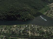 Lot for sale in Lake Errock, Mission, Mission, 43799 Ryall Road, 262437277 | Realtylink.org