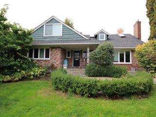 House for sale in South Cambie, Vancouver, Vancouver West, 6889 Cambie Street, 262436046   Realtylink.org